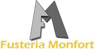 FusteriaMonfort